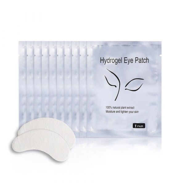 eyelash patch – patchuri gene 10 buc